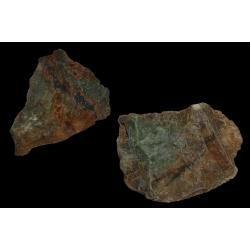 Chrysopraas (2)